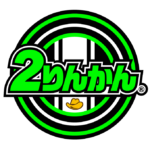 2りんかんロゴ