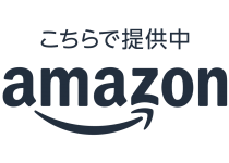 available_at_amazon_rgb_jp_vertical_drk