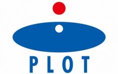 plot_logo-440x359
